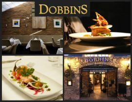 Dobbins Restaurant