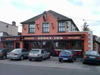 The Vevay Inn (Bray)