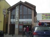Cassoni's Restaurant