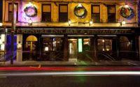 The Terenure Inn