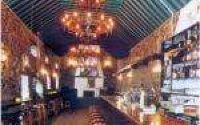 The Coach House Pub & Restaurant