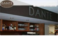 Dante (Blanchardstown)