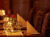 Stir Restaurant @ Maldron Hotel Oranmore