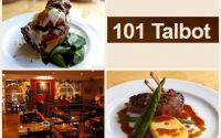 101 Talbot