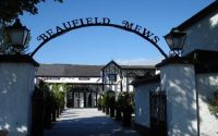 Beaufield Mews Restaurant