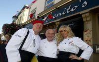 Benito's