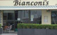 Bianconis Bistro