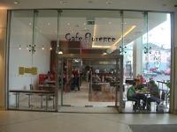 Cafe Florence Oranmore