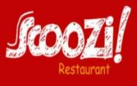 Scoozi!