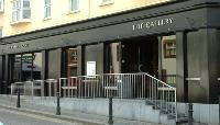 The Gallery Bar & Restaurant