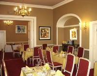 The Acorn @ Castle Oaks Hotel & Riverside Mews