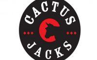 Cactus Jacks (Middle Abbey St)