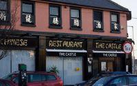 Castle Chinese Restaurant