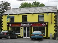 Superbites (Limerick)