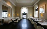 Hartley's Restaurant