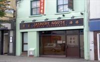 Jasmine House Chinese