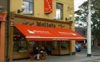Molloys Coffee Shop