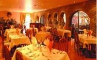 Heustons Restaurant