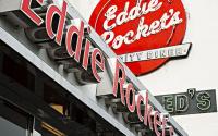 Eddie Rockets (Stillorgan)
