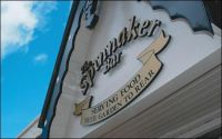 The Spinnaker Bar and Restaurant (Waterford)