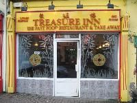 Treasure Inn