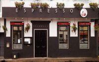 Espresso Bistro