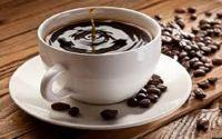 Coffee On High Street Limited