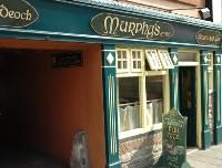 Boss Murphys Bar & Restaurant