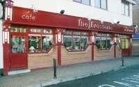 The Brasserie