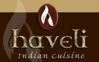 Haveli Indian Restaurant and Takeway
