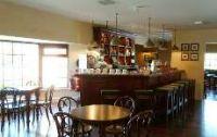 Becketts Bar and Restaurant