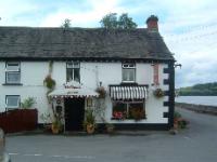 The Suir Inn