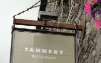 The Tannery Restaurant