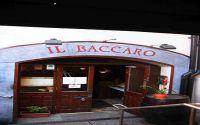 Il Baccaro
