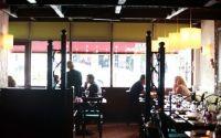 Il Corvo Restaurant