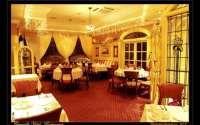 Bianconi at Granville Hotel