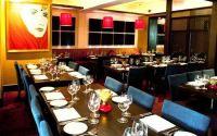 Jaipur Restaurant (Dalkey)
