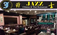 Jazz Chinese Restaurant
