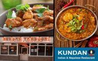 Kundan Tandoori