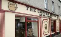 The Copper Kettle (Laois)