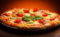 Little Nero's Pizza Restaurant