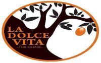 La Dolce Vita - The Chase