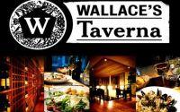 Wallace's Taverna