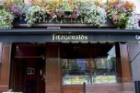 Fitzgerald's Bar & Restaurant
