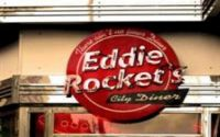 Eddie Rockets (Walkinstown)