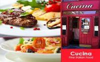 Cucina (Dublin)