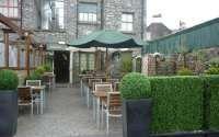 Davitt's Bar and Restaurant