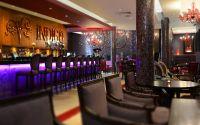 Indigo Lounge