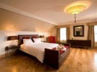 Langton House Hotel Kilkenny