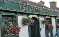 The Harbour Bar (Rush)